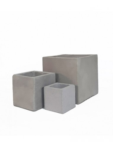 829545-MLA46017741555_052021,Combo Cubos 7x7x7, 10x10x10 Y 15x15x15 Deco